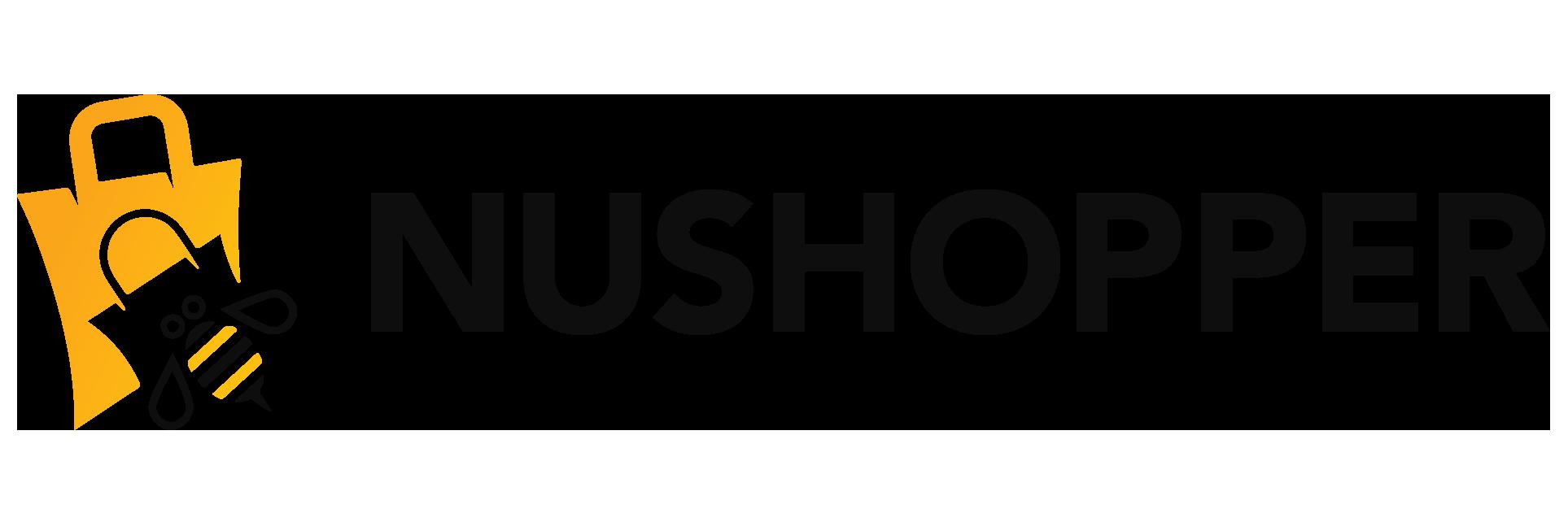 NUSHOPPER  | nushopper.com